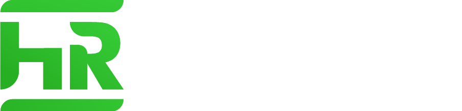 Havenslink Realty